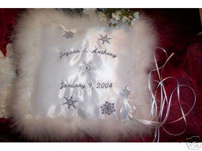 Re winter theme wedding winter wedding themes wedding ideas do it yourself