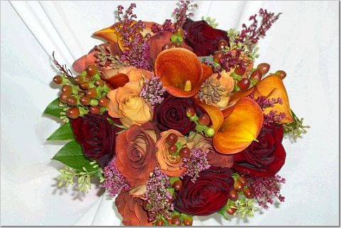 Re Fall Wedding Ideas Image Attachment s
