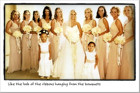 jessica simpson wedding. Re: Jessica Simpson#39;s Bridal