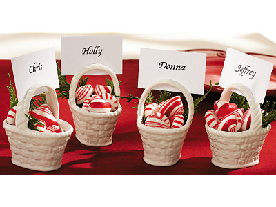Golf Themed Wedding Favors on Christmas Theme Wedding Favors   403 Forbidden