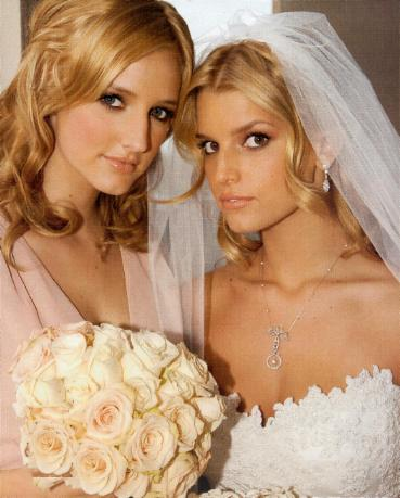 Wedding Long Hairstyles, Long Hairstyle 2011, Hairstyle 2011, New Long Hairstyle 2011, Celebrity Long Hairstyles 2144