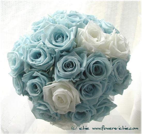 tiffany blue and white Image Attachment s