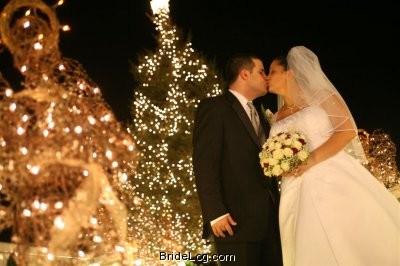 Wedding Reception Venues Rochester on New York Weddings   Reception Location   Catering Hall   Wedding Venue