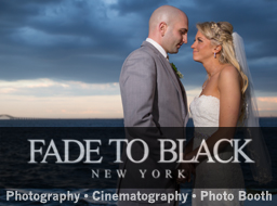 Fade To Black New York - photo