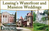 Lessing's Waterfront Mansions