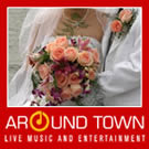 Around Town Entertainment Interview