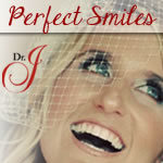 Dr. Jacquie Smiles Interview