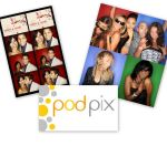 PODPIX PHOTO BOOTHS Interview