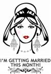 I'm Getting Married Avatars!