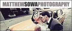 Contemporary Photography by Matthew Sowa - photo