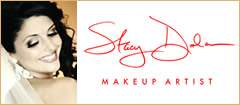 About Face Artistry - Stacy Doolan - make up