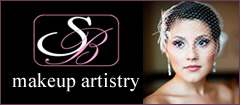 Makeup Artistry By Sandra Baldini - make up