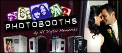 NY Digital Memories - photobooth