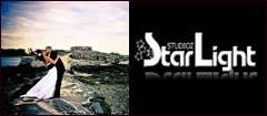 Starlight Studioz - photography nyc