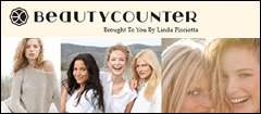 Beautycounter - health and beauty