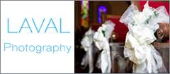 Laval Photography - photo