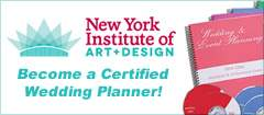 New York Institute of Art and Design - education