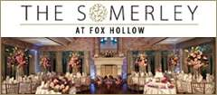 Somerley at Fox Hollow - reception location