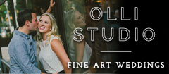 Olli Studio - photo