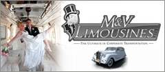 M & V Limousines - undefined