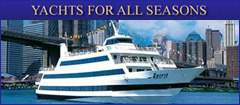 Yachts For All Seasons - yacht