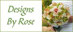 Designs By Rose, Inc. - florists