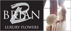 Flowers By Brian - florists