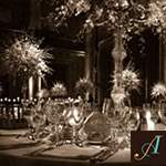 James Anthony Floral & Event Design