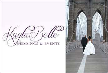 Kayla Belle Weddings & Events Blog