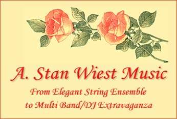 A. Stan Wiest Music Blog