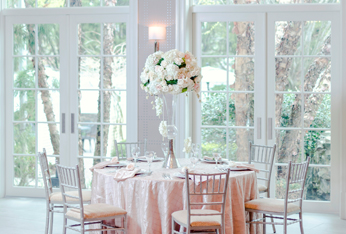 Watermill Caterers Blog