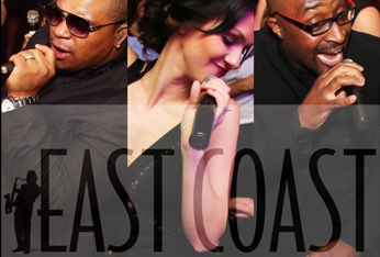 East Coast Music & Entertainment Blog